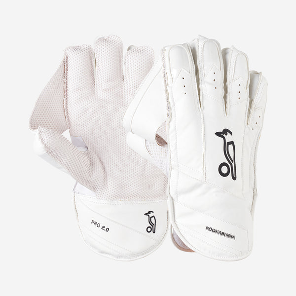 PRO 2.0 WICKET KEEPING GLOVES
