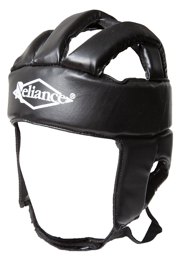 SUPERLITE HEADGUARD