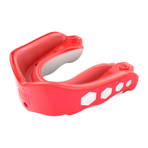 GEL MAX FLAVOUR MOUTHGUARD
