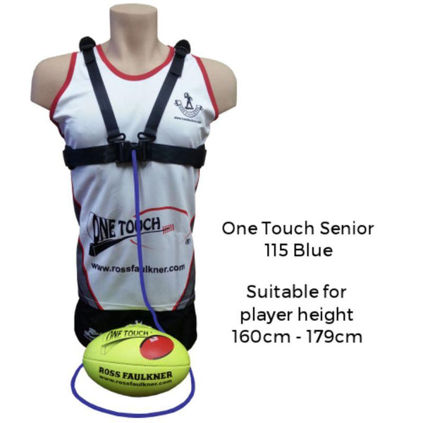 ONE TOUCH SENIOR