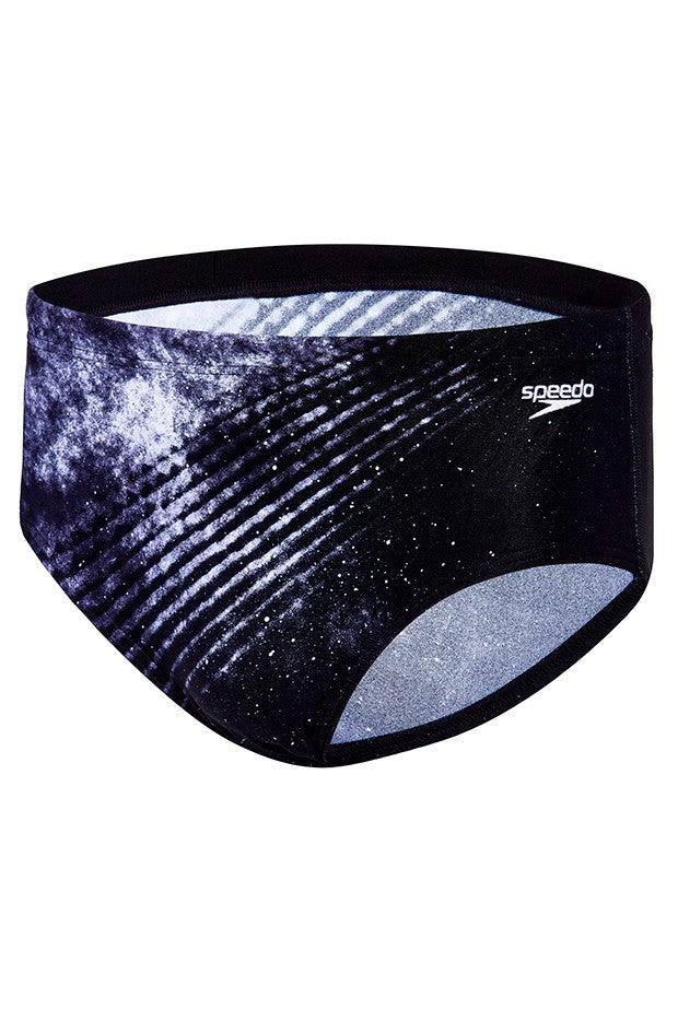 GREY GALAXY BRIEF