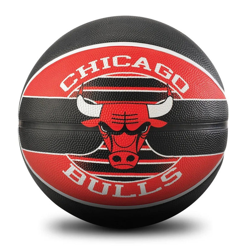 SPALDING NBA TEAM SERIES