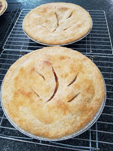"Load image into Gallery viewer, Apron Strings 9""Scratch Crust Pies"