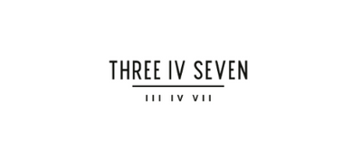 ThreeIVSeven