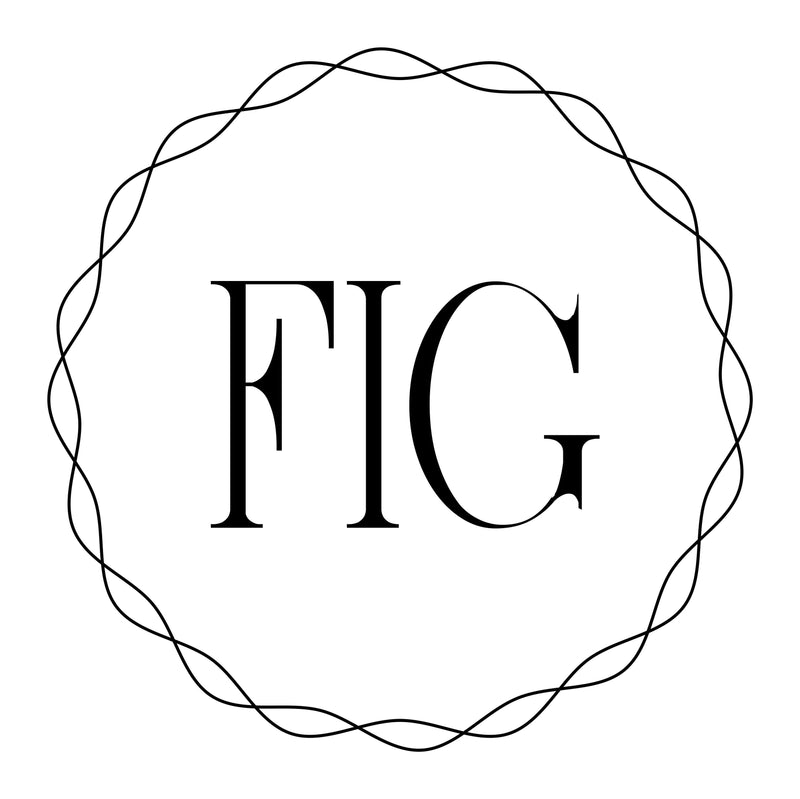 Fig Boutique