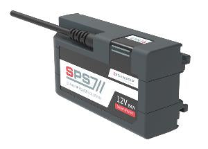 SCANGRIP SPS CHARGING SYSTEM 85W