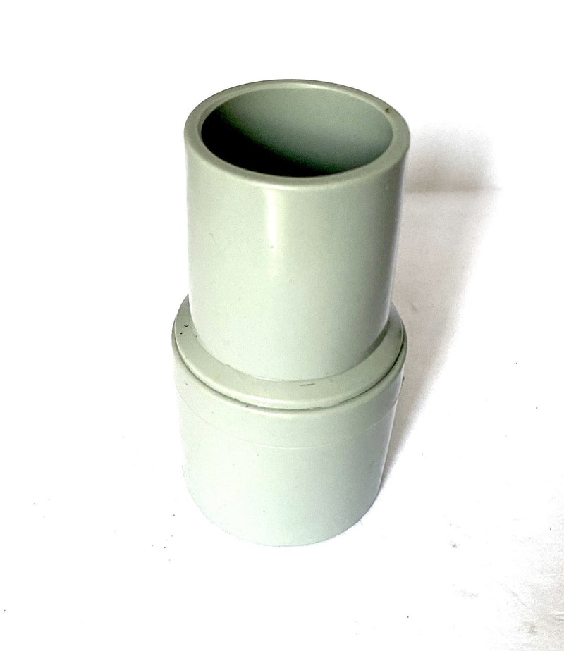 1.5 INCH CUFF FOR 1.5 INCH HOSE (INSIDE DIAMETER)