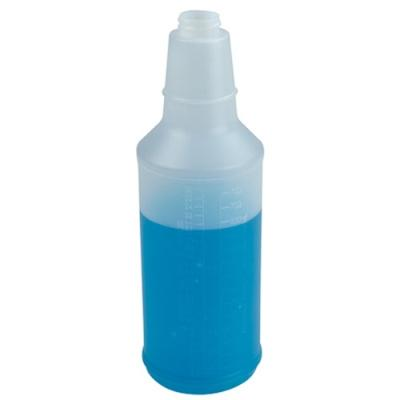 Tolco Any Position Spray Bottle