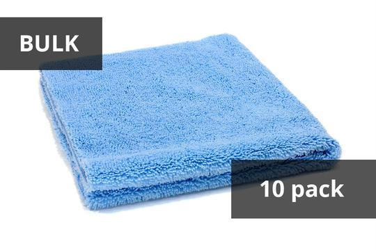 Elite Edgeless Microfiber Detailing Towel