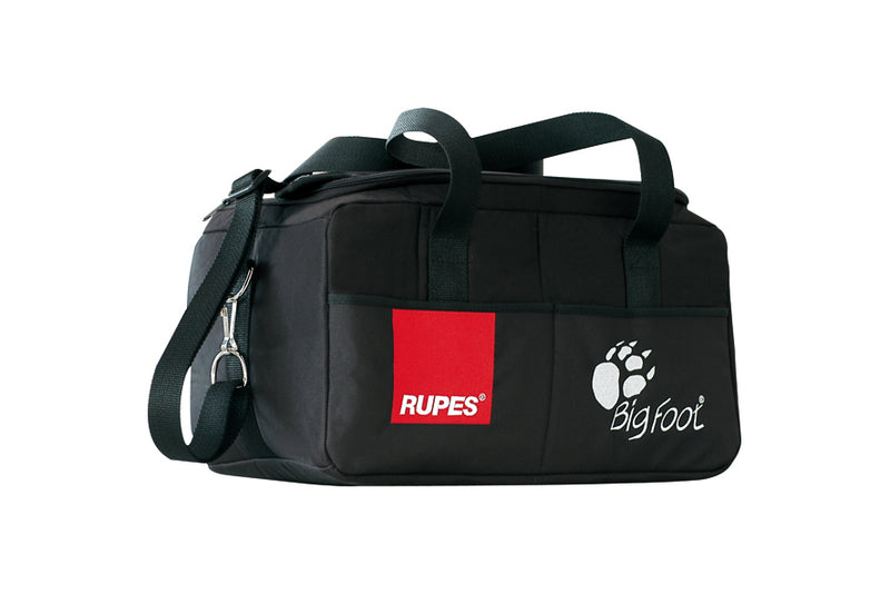 Semi Rigid BigFoot Tool Bag