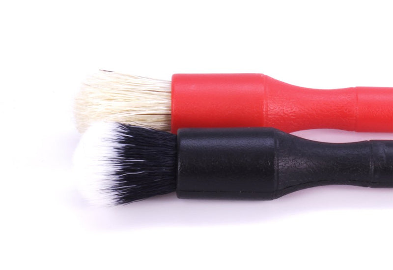 Crevice Brush Set | Detail Factory