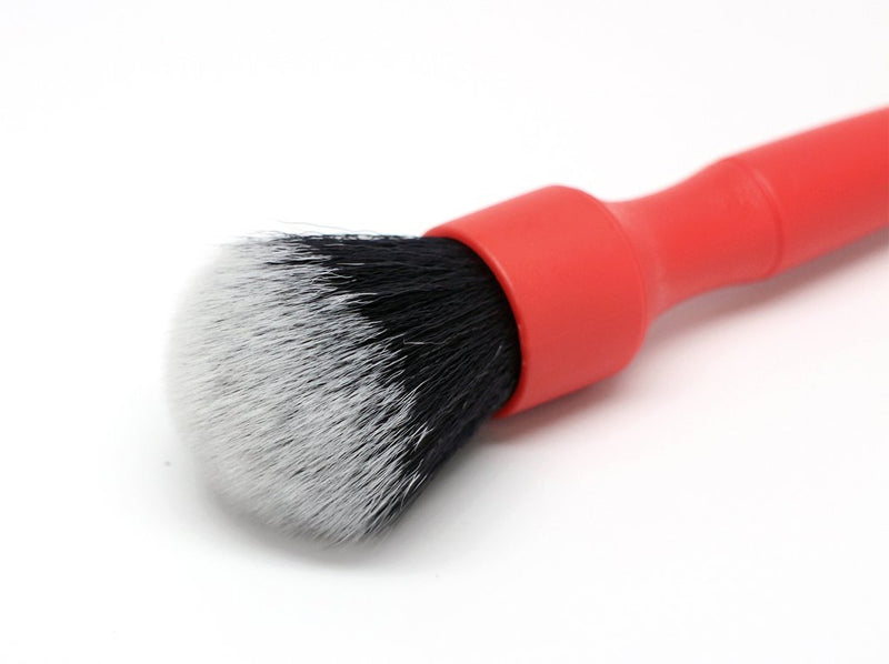 Ultra-Soft Detailing Brush Large | Detail Factory