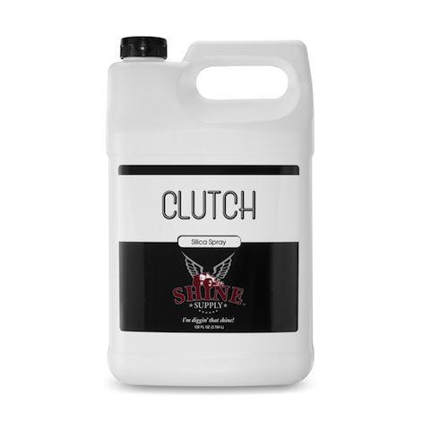 Shine Supply Clutch Gallon