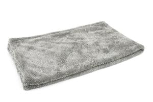 Dreadnought XL | Microfiber Car Drying Towel (20 in. x 40 in., 1100gsm) - 1 pack