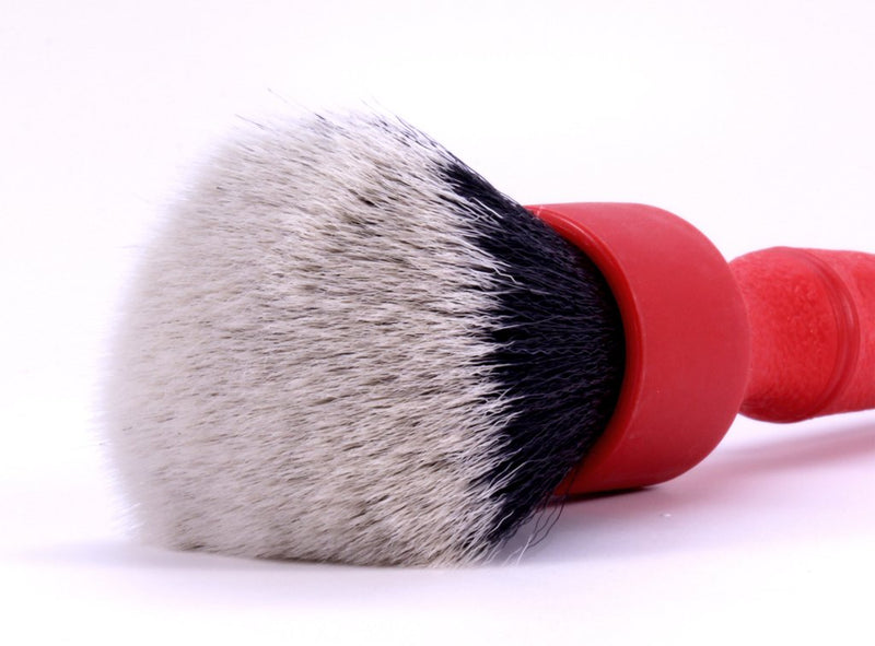Ultra-Soft TriGrip Detailing Brush Small | Detail Factory