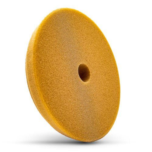 UDO Khaki Polishing Pad