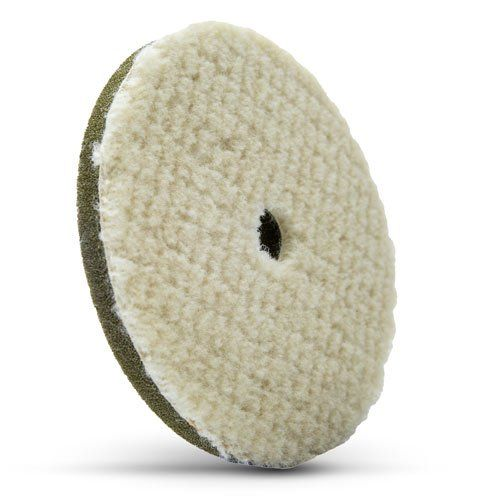 UDO Micro Wool Cutting Pad