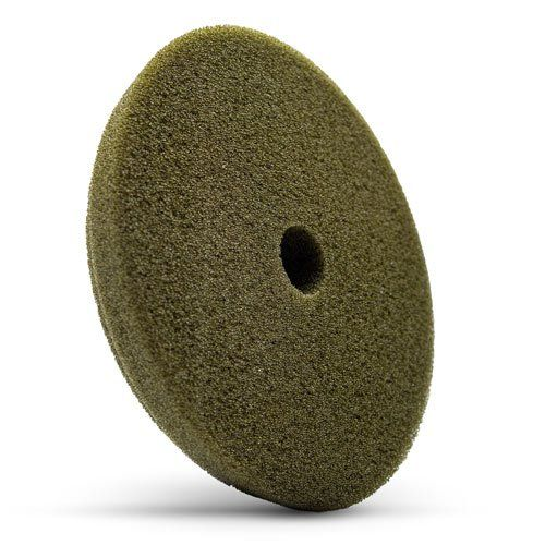 UDO Olive Light Cutting Pad