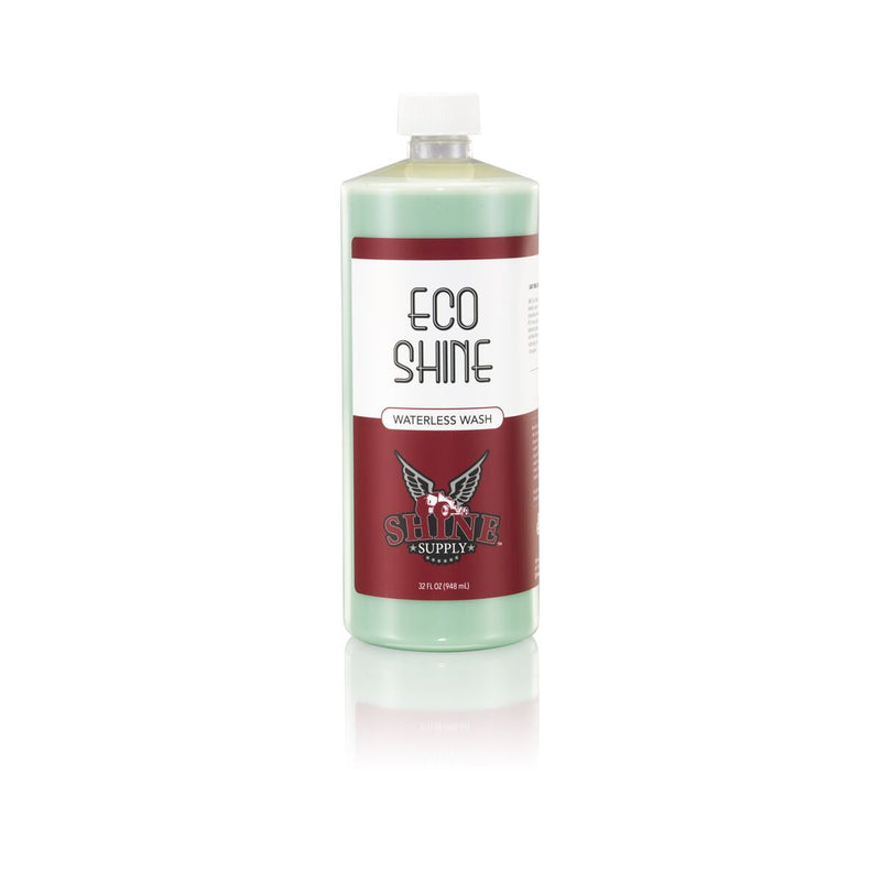 Shine Supply Eco Shine 32oz