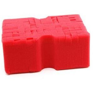 Optimum Big Red Sponge