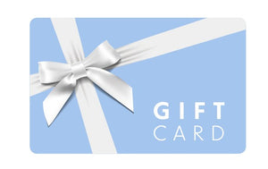 Ready Food Go Gift Card