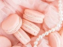 Load image into Gallery viewer, Box of 12 Macarons