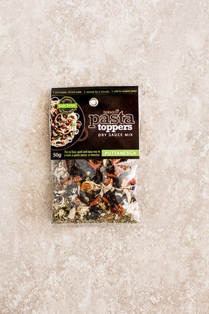 Pasta%20Toppers%20by%20Belladotti%20Fine%20Foods