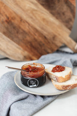 Chilli Punk Chutney | Gift Boxes for him by Noosa Git Co.