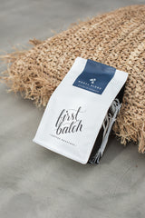 First Batch Coffee | Noosa Gift Co.