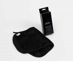 Glide Makeup Towel
