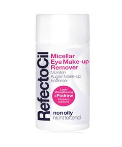 Refectocil Make-Up Remov 150ml