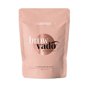 Caron Browvado Wax Beads 500g