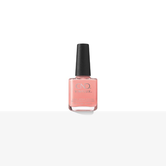 CN Vinylux Rule Breaker 15ml