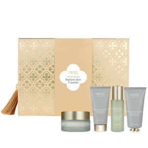 Inika Radiant Skin Travel (P)