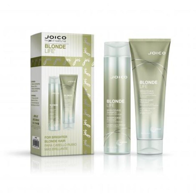 Joico Blonde Life Duo (P)