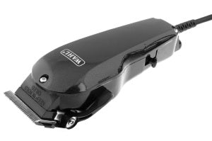 Wahl Taper 2000 - Black