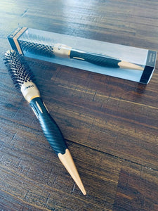 iCandy AllStar Barrel Brush 25