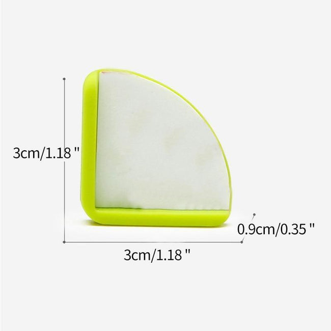 4pcs baby safety corner Silicone baby corner protector children Furniture