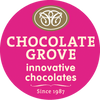 chocolate grove logo