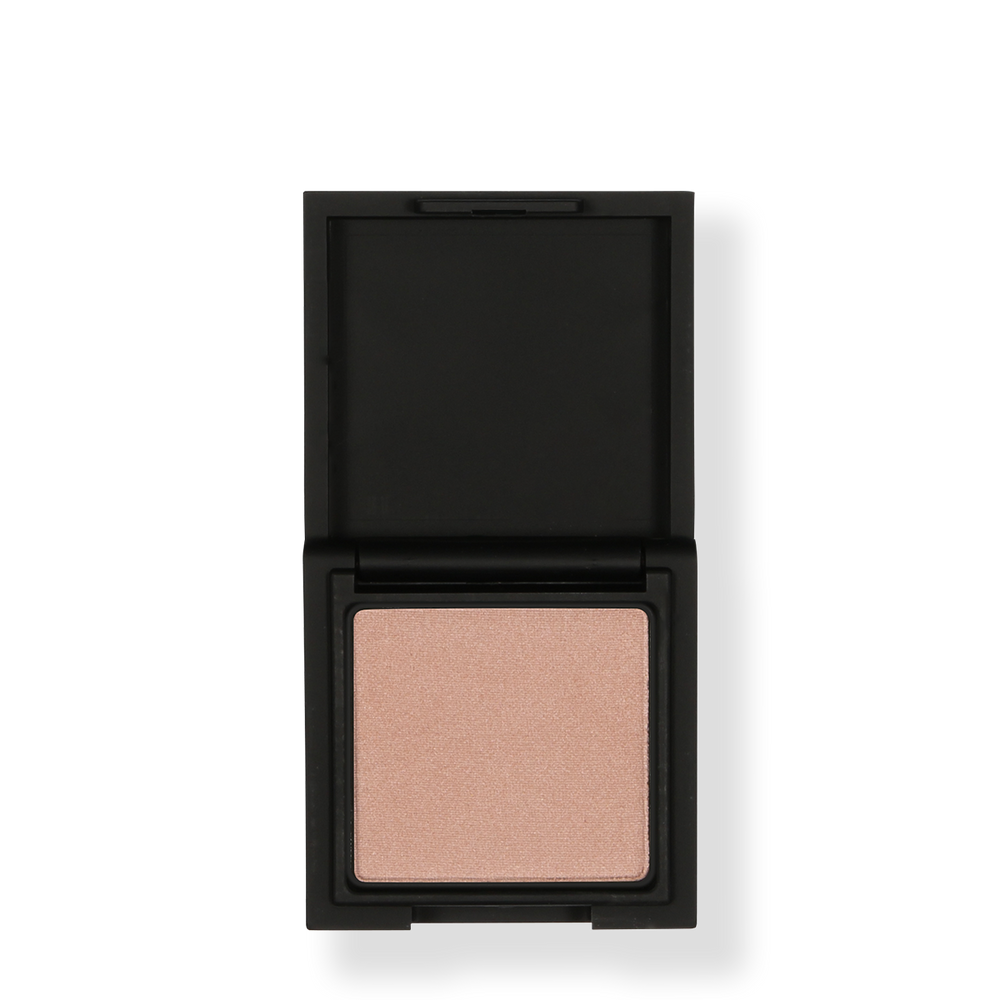 Eye shadow ivory pearl (01)
