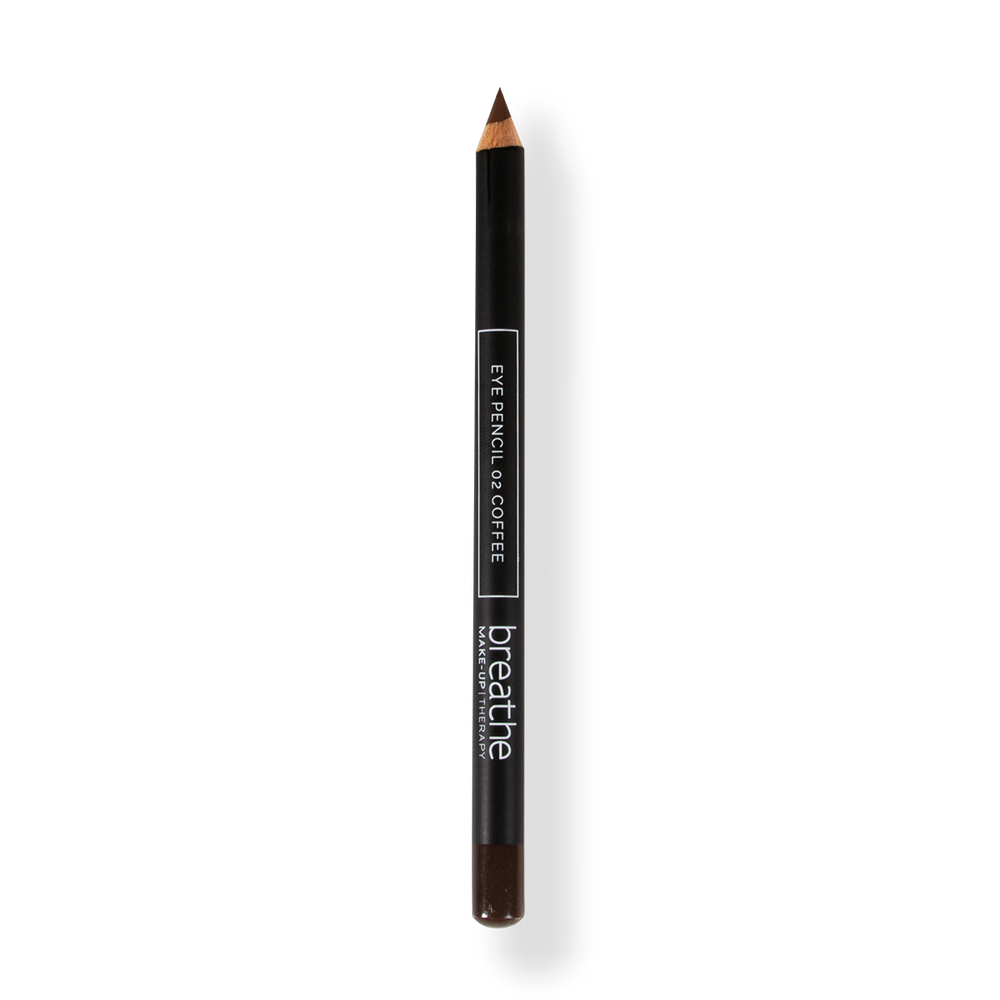 Eye pencil coffee (02)