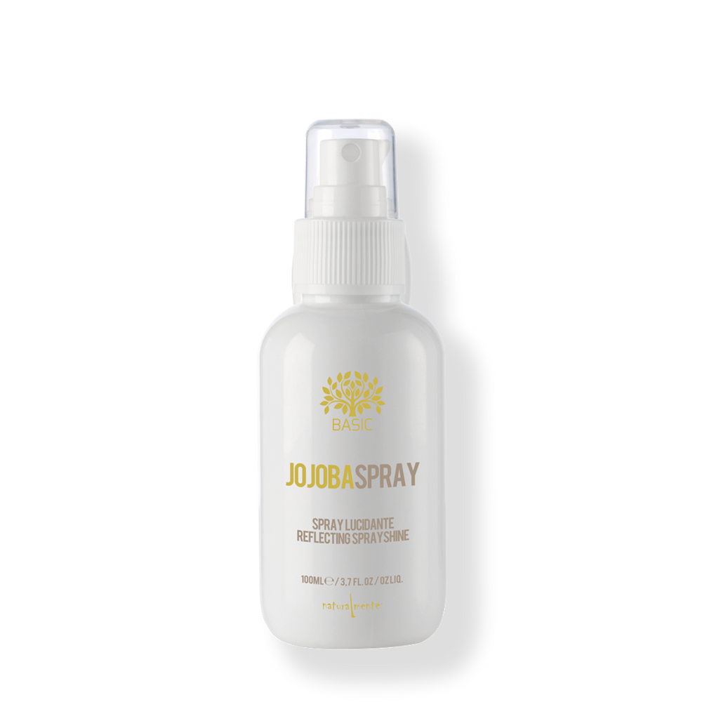 Jojoba Spray