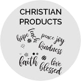 Christian Products