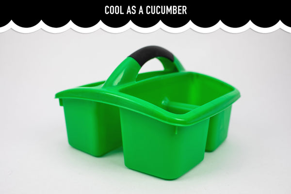 Cool as a Cucumber {12 pack}
