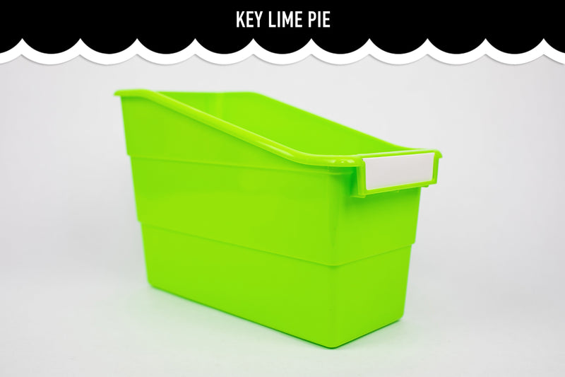 Key Lime Pie {12 pack}