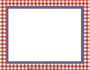 County Fair Editable Sign Template