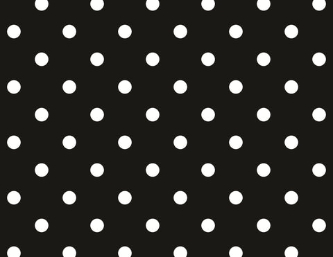 Lovely Ladybugs Decorative Papers {UPRINT}