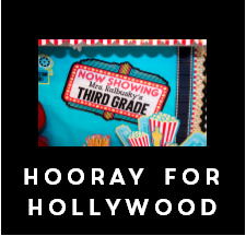 Hooray for Hollywood - Full Collection
