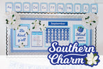 Southern Charm Full Collection {UPRINT}