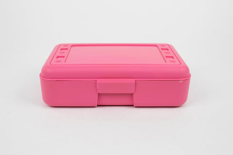 {Eat Cake for Breakfast} Pencil Box